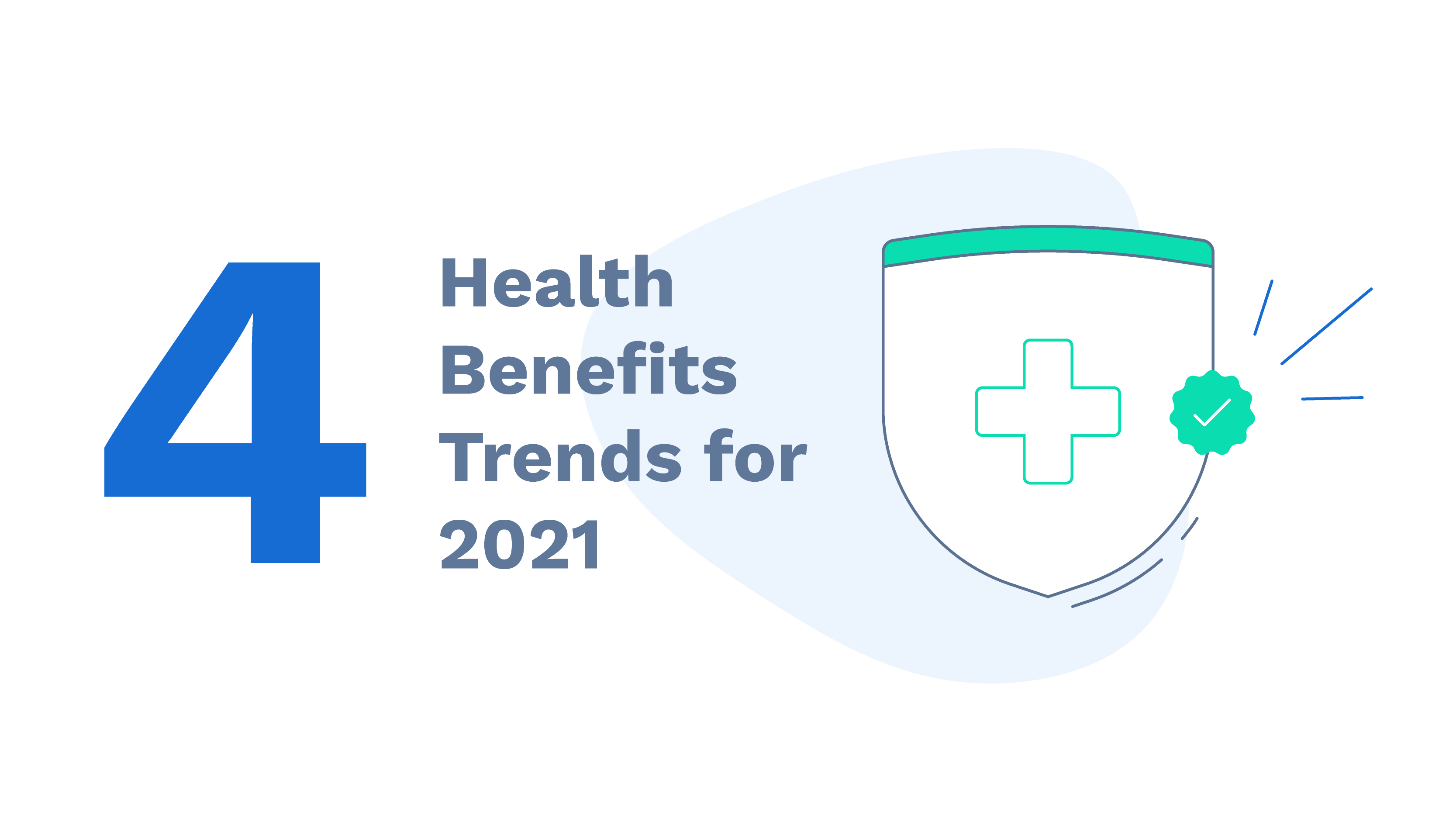 4 Health Benefits Trends for 2021_Gravie_Featured Image